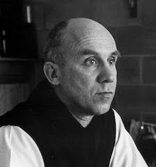 Thomas Merton, O.C.S.O. was an Anglo-American Catholic writer and mystic. A Trappist monk of the Abbey of Gethsemani, Kentucky, he was a poet, social activist, and student of comparative religion.
