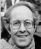 Henri Nouwen   1932 -- 1996