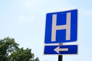 WideModern_HospitalSign_071213620x413