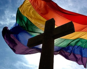 gay-flag-church