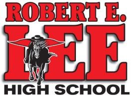logo-robertelee