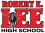 Questions & Considerations: Robert E. Lee HS NameChange: