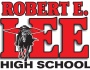 Questions & Considerations: Robert E. Lee HS Name Change: